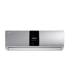 Voltas 5 Star 185PY Split Air Conditioner.  Buy with expert reviews and compare price.