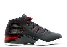 online retailer db9d8 d4880 Air Jordan 17 Retro