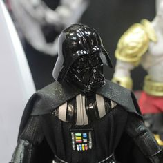 Something we liked from Instagram! Darth Vader... modelo articulado... $75iva... fabricación bajo pedido... #taiced3d #3d #3dprint #3dprinting #3dprinter #impresion3d #starwars #darthvader #design #diseño #quitoecuador #ecuador by taiced3d check us out: http://bit.ly/1KyLetq
