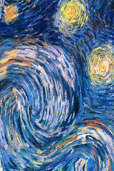 starry   freeios7.com   iphone wallpaper ipad parallax
