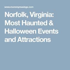 bulk royal norfolk orange southwest stoneware plates 10 at dollartreecom - Halloween Events Virginia