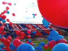 Volvimos a Boedo Soda Stereo, Madrid, Football, San, Plate, Culture, River, Club, About Football