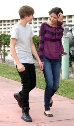 Jogo dating Justin Bieber
