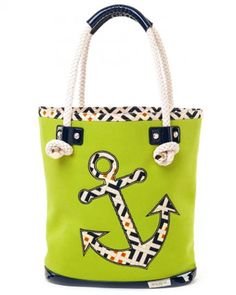 Spartina 449 Harbor Light Beach Bag Available At Www Always Forever