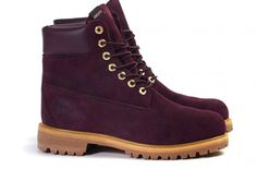 Concepts x Timberland