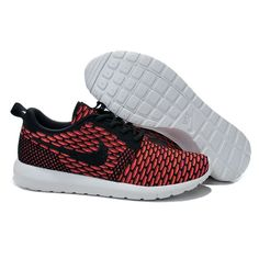innovative design 248c0 8b551 Mens Nike Roshe One Shoes Cheap Nike Roshe, Nike Roshe Run, Nike Air Max