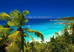 See Bahamas Art Prints at FreeArt. Get Up to 10 Free Bahamas Art Prints! Gallery-Quality Bahamas Art Prints Ship Same Day. Bahamas Hotels, Bahamas Cruise, Caribbean Cruise, Cruise Vacation, Hotels And Resorts, Nassau Bahamas, Vacation Ideas, Yacht Vacations, Dream Vacations