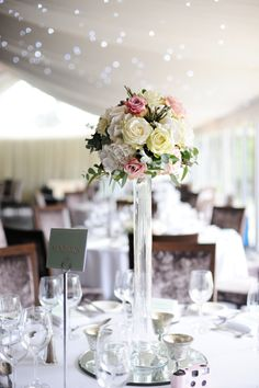 Ava Event Styling wedding 2012 Photographer - AE Wedding Photography Venue - Hogarths Hotel, Solihull, West Midlands, UK