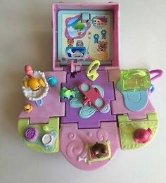 90s Kids Toys, Lego Projects, Cute Toys, Toy Craft, Lps, Pet Shop, Birthday, Frame, Crafts