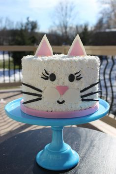 Pin By Golda Fedorov On Homemade Sweets Pinterest Cat