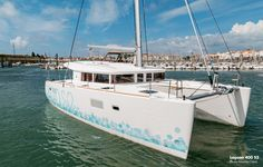 Lagoon 400 S2 WWW.RORIPON.COM  JOINT MEMBER TODAY? FREE CHATTING , BUY SELL , EXPORT IMPORT , VOUCHER DEALS, OR OTHER BEST FOLLOWING.  WWW.RORIPON.COM