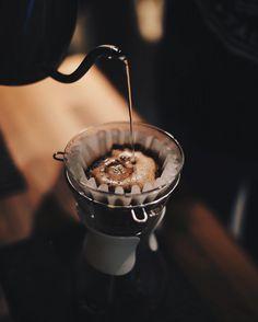 #Ethiopia #Roasting #AlwaysFresh #TheLivingRoomStudentCafe #TheLivingRoom #SpecialtyCoffee #CraftCoffee #PourOver #CraftSpecialtyCoffee #Coffee #FreshlyRoasted #Tallinn #Espresso #CoffeeDealers #Cafe #CoffeeCulture #CoffeeShop #CoffeeGeek #Barista #CoffeeTime #Cafe #Estonia #Kalita