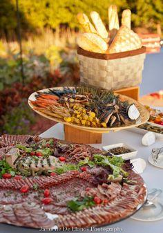 Food Bar   The Islander Resort, Islamorada Florida Keys    Food Photography & Ad Work www.jannettedellanosphotography.com  Jannettedellanos@rocketmail.com