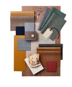 Healthcare Design, Workplace Design, Material Color Palette, Mood Board Interior, Innovative Office, New Architecture, Material Board, Interior Color Schemes, Design Palette