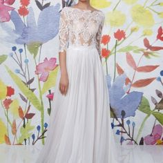 Sadoni Bridesmaid Dresses, Wedding Dresses, Fashion, Bridesmade Dresses, Bride Dresses, Moda, Bridal Gowns, Fashion Styles
