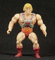 juguetes de los 80s mexico - Google Search