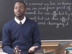¿Qué es el flipped classroom?, ¿Qué se hace en el flipped classroom?, ¿Cómo funciona el flipped classroom?