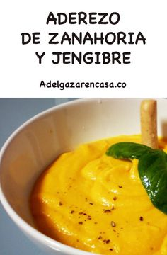 Recetas de cocina: 8 Aderezos saludables para tus ensaladas - adelgazarencasa.co Raw Food Recipes, Keto Recipes, Healthy Recipes, Chickpea Salad Recipes, Avocado Pasta, Vegan Foods, Cooking Time, Food Porn, Veggies