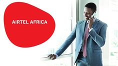 Airtel Denies Report About Leaving Africa Soon