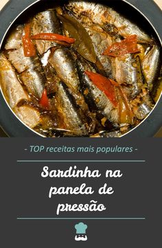 Fish Recipes, New Recipes, Cooking Recipes, I Love Food, Good Food, Low Carp, Portuguese Recipes, Carne, Food And Drink