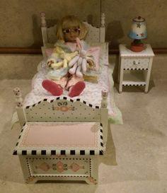 Mary-Engelbreit-10-Ann-Estelle-DOLL-UFDC-SLUMBER-PARTY-and-BEDROOM-SET