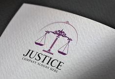 Justice Logo by eSSeGraphic on Creative Market,advocacy, advocate, agency, attorney, balance, blue, company, consultant, court, justice, law, law firm, lawyer, office, professional, law office