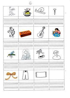 ÍRD LE A KÉPEK NEVÉT! FELADATLAPOK - webtanitoneni.lapunk.hu Letter Worksheets, Nap, Lettering, Drawing Letters, Texting