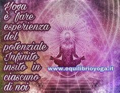 Centro Yoga a Roma Spiritual Coach, Yoga, Chakra, Coaching, Spirituality, Quotes, Infinite, Training, Quotations