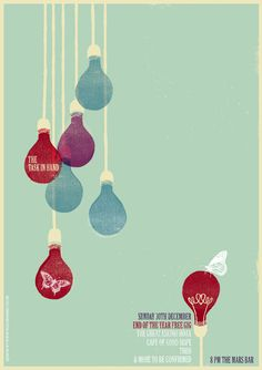 task in hand : telegramme studio poster Poster Design, Graphic Design Posters, Graphic Design Typography, Graphic Design Illustration, Graphic Design Inspiration, Graphic Art, Design Art, Print Design, Creative Posters