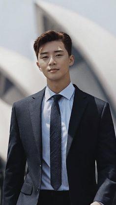 Park Seo Joon, Seo Kang Joon, Korean Celebrities, Korean Actors, Yoo Gong, Korean Star, Korean Guys, Kdrama Actors, Lee Min Ho