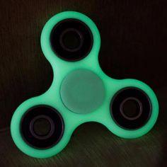 Fidget Spinner Toys & Hobbies Straightforward Alloy Beads Finger Spinner Windmill Fidget Hand Gyro Adult Kid Edc Desk Toy Less Expensive