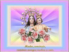 DIOS TE SALVE MARIA - MARIA - MARIA - YouTube