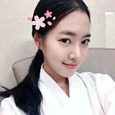 #진세연 #jinseyeon #jinseyun