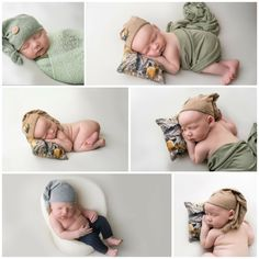 Prom Photos, Maternity Photography, Kids Rugs, In This Moment, Decor, Prom Pictures, Decoration, Kid Friendly Rugs, Senior Girl Photos