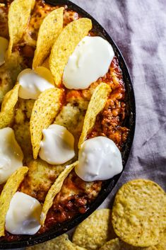 Healthy Breakfast Recipes, Healthy Recipes, Yummy Food, Tasty, Soul Food, Food Pictures, Food Inspiration, Mexican Food Recipes, Great Recipes