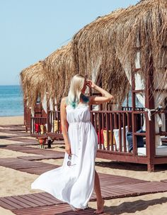 Lace Detail, Monaco, White Dress, Beach, Life, Dresses, Fashion, Vestidos, Moda