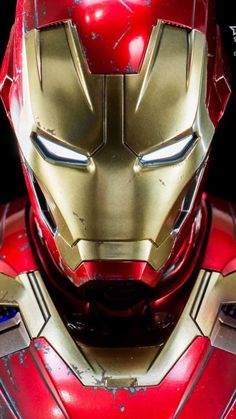 Click to join the Marvel fandom  #jointhefandome #fantasy #marvel #ironman #iron #man #fandom #avengers #comics #geek #geekyourself Marvel Comics Art, Marvel Vs, Marvel Heroes, Avengers Comics, Marvel Logo, Wallpaper Animé, Iron Man Wallpaper, Iron Man Fan Art, Iron Man Avengers