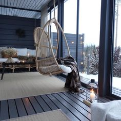 Scandinavian Interior Design, Outdoor Settings, Pergola Patio, Dream Decor, Next At Home, Coastal Style, My Dream Home, Home And Living, Decorating Your Home