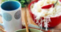 Macskajajra nincs jobb gyógyszer, mint egy jó forró káposztaleves, a korhelyleves. Különös hagyománya van ennek a leve... Soup, Soups