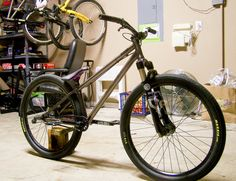 Bmx Bicycle, Mtb Bike, Bmx Bikes, Cycling Bikes, Cool Bikes, Best Mountain Bikes, Mountain Biking, Freeride Mtb, Skateboard