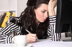 Freelance: gestisci vita privata e lavoro in 4 mosse!