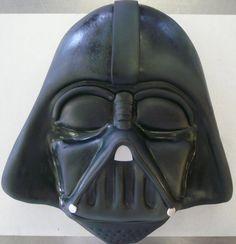 Darth Vader Cake by keki-girl.deviantart.com on @deviantART