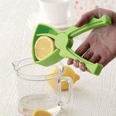 Alat pemeras jeruk manual cocok untuk peras jeruk, jeruk nipis, lemon dan lainnya. manfaatkan sebagai alat untuk pembuat jus di dapur anda