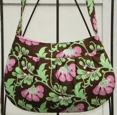 Daisy Chain Buttercup Bag $25.00