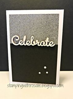 Celebrate so many things - Freshly Made Sketches- Stampin' Up!, 2015-2016 Annual Catalogue
