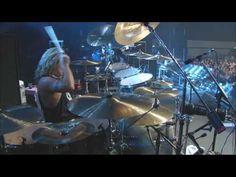 ▶ Motorhead - Overkill HD quality -