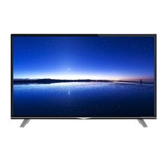 GearBest: OFF for ALL products of category Automobiles & Motorcycle! Dolby Digital, Netflix, Smart Tv, Wifi, High Tech Gadgets, Hd Led, 4k Uhd, British Virgin Islands, Tech Gifts