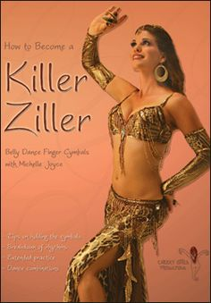 beautiful bellydance videos