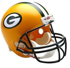 Image detail for -Authentic Licensed Full Size Nfl Helmet Riddell ...