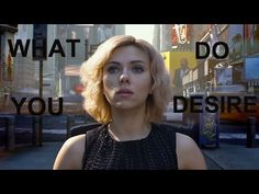 What Do You Desire? Thought Provoking Motivation: By Alan Watts - YouTube